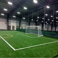 Football Turf Manufacturers