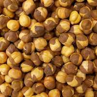 Roasted Chana Manufacturers
