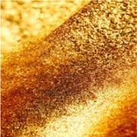 Gold Powders Manufacturers