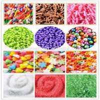 Cake Decoration Sprinkles Manufacturers