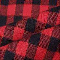 Flannel Fabric Manufacturers