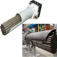 Suction Heater Manufacturers