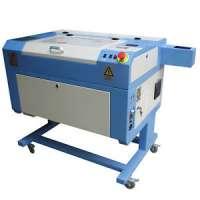 CO2激光机 制造商