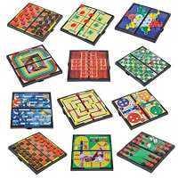 Fun Board Game Manufacturers