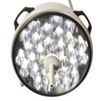 LED手术灯 制造商