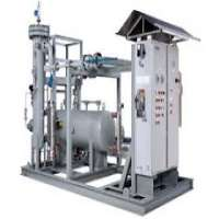 Gas Conditioning System Manufacturers