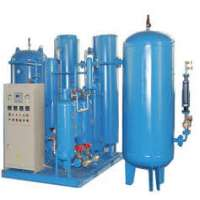 PSA Generator Manufacturers