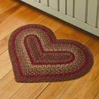 Braided Carpet Manufacturers