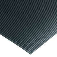Corrugated Rubber Sheet Manufacturers
