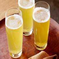 Apple Cider Manufacturers