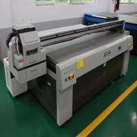 UV Digital Flatbed Printing Machine Manufacturers