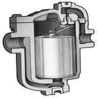 桶蒸汽疏水阀 制造商