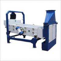Vibro Cleaner Manufacturers