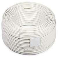 Camera Wire Manufacturers
