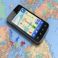 GPS手机 制造商