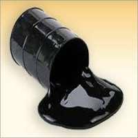 Industrial Bitumen Manufacturers