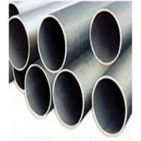 Hot Rolled Steel Pipes Manufacturers