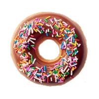 Donut Manufacturers