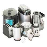 Electric Appliances Manufacturers