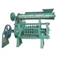 Cotton Seed Oil Extraction Machine Manufacturers
