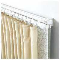 Curtain Parts Manufacturers