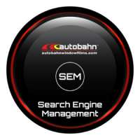 SEO Reports Services Manufacturers