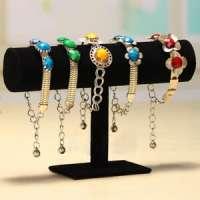 Jewellery Rack Manufacturers