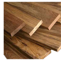 印度木材 制造商