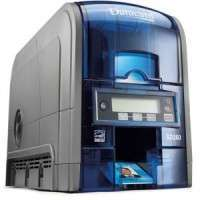 Aadhaar Card Printer Manufacturers
