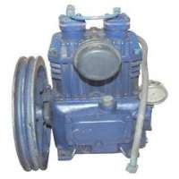 Used Air Compressor Manufacturers
