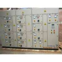 Airport Substation Automation Manufacturers