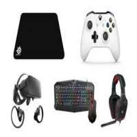 PC Accessories Manufacturers