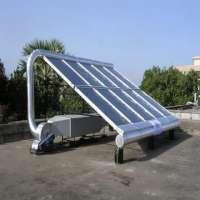 Solar Air Dryer Manufacturers