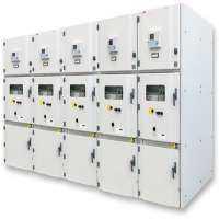 Medium Voltage Switchgear Manufacturers