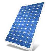 Solar Power Panel Manufacturers