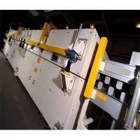Float Dryer Manufacturers
