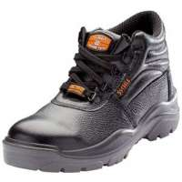 Acme Atom Safety Shoe Manufacturers