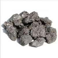 Ferro Phosphorus Manufacturers