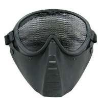 Protective Masks Manufacturers