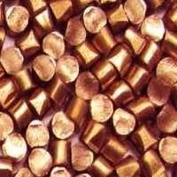 Copper Cut Wire Shot Manufacturers
