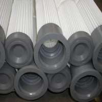 Pleated Filter Bag Manufacturers