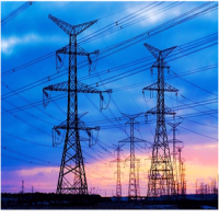 Power Trading Service Manufacturers