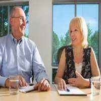 Pharma Project Consultants Manufacturers