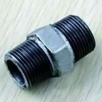 Cast Iron Nipple Manufacturers
