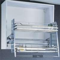 Elevator Basket Manufacturers