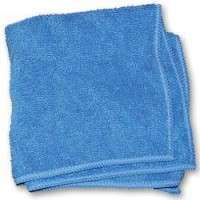 超细纤维毛巾 制造商