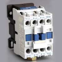 AC Contactor Manufacturers