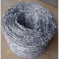 铁丝网 制造商