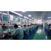 Turnkey Manufacturing Services Manufacturers
