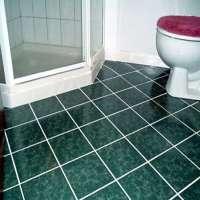 Ceramic Bathroom Tiles Manufacturers